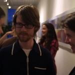 Greg Highsmith, Sara Folks, Kathryn Lanouette
