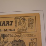 McNeill's Exhibition